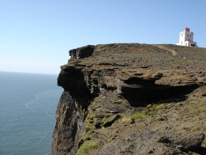 cliff-photo